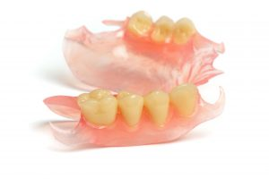 flexible valplast partial denture2