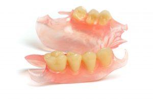 flexible valplast partial denture2