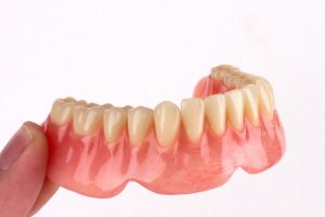 denture lower pindan dental lab