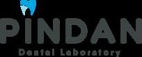 Pindan Dental Laboratory